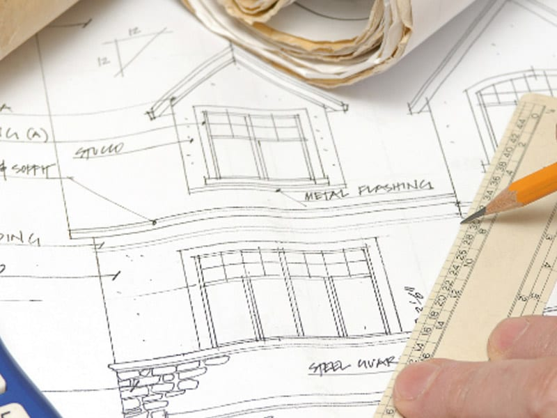 Construction Cost Feasibility Advice Featured