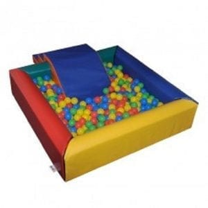 ball pools3 1 2 WEB