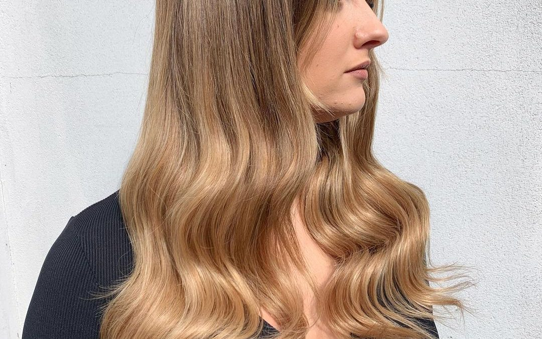 How to Look After Your Hair Extensions